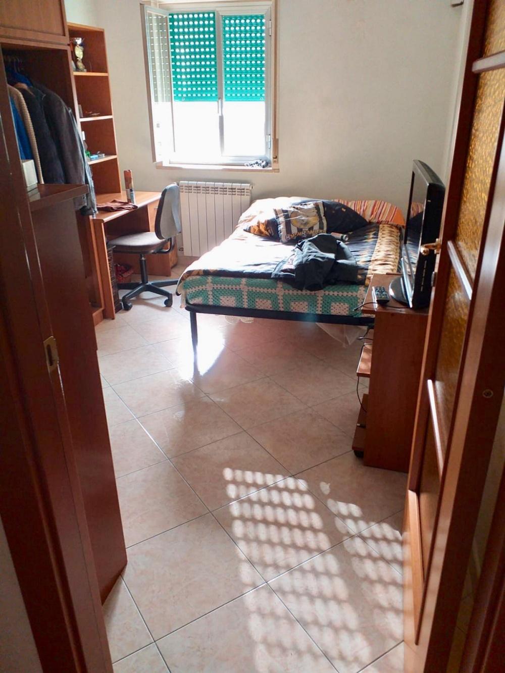 appartamenti in vendita a Messina Sud.