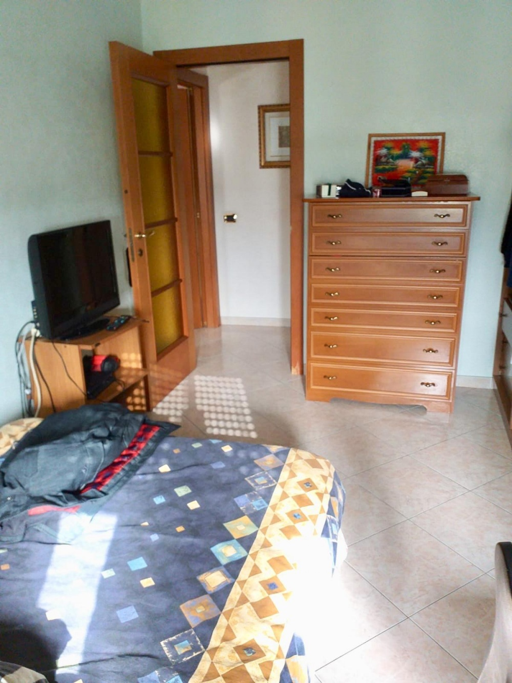 appartamenti in affitto a Messina in centro
