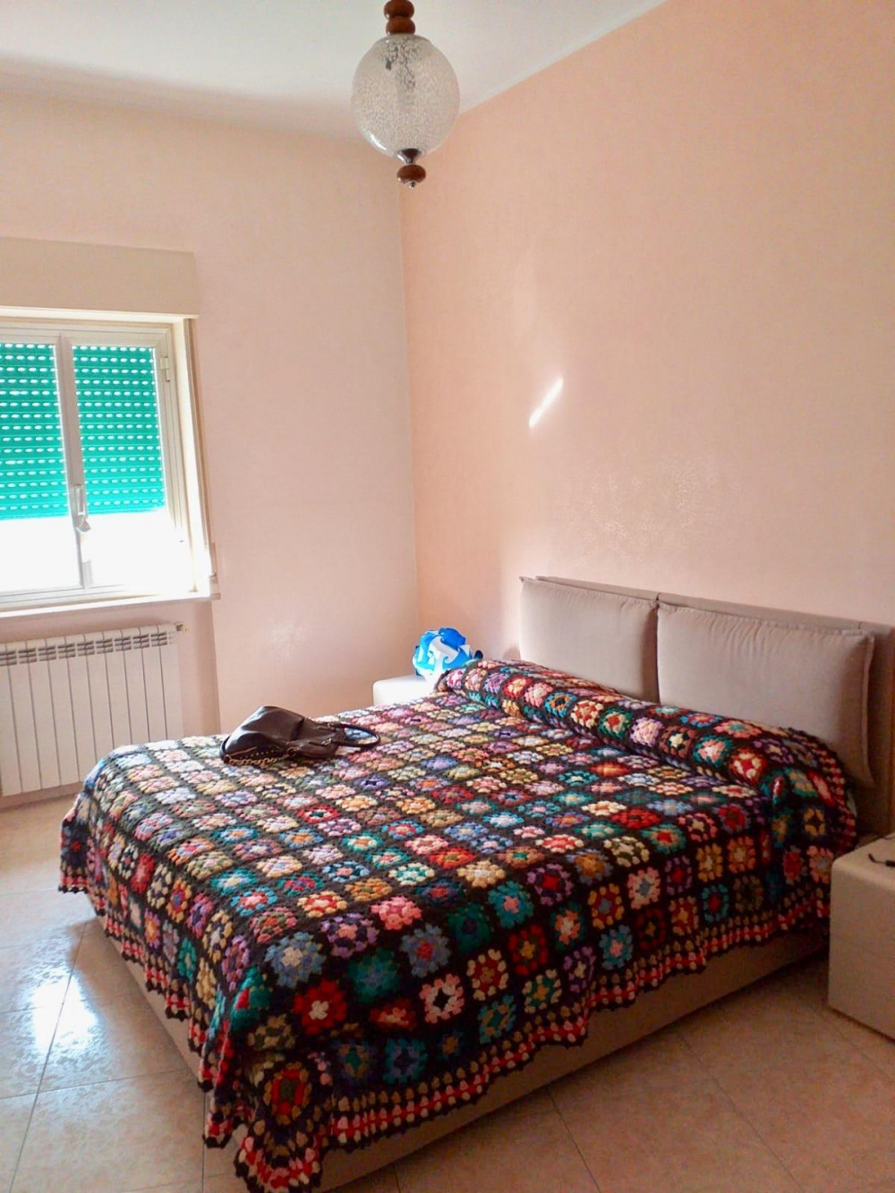 appartamento arredato in affitto a Messina