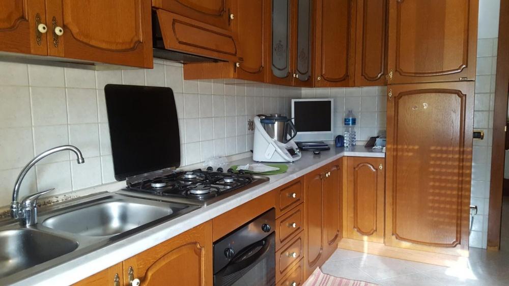 appartamenti a Messina vista mare